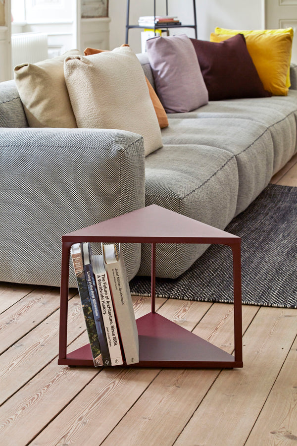 HAY Eiffel Side Table