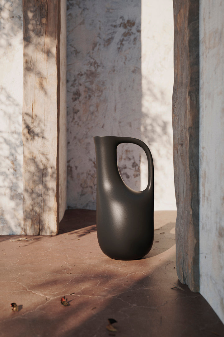 Ferm Living Liba Watering Can