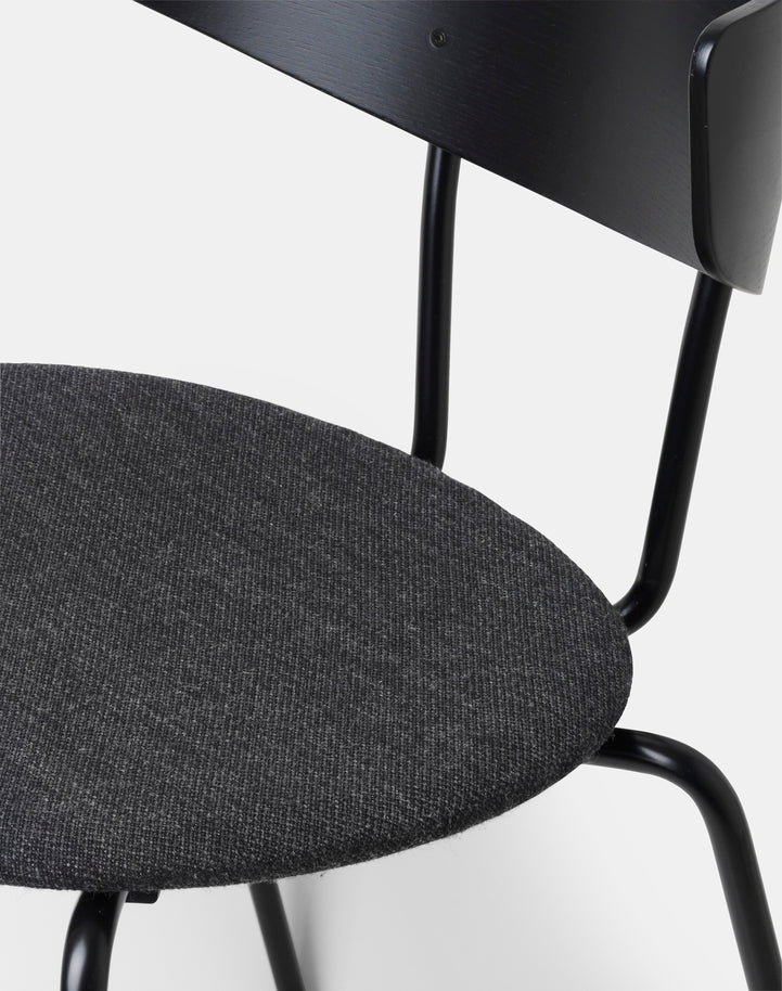 Ferm Living Herman Chair - Upholstered