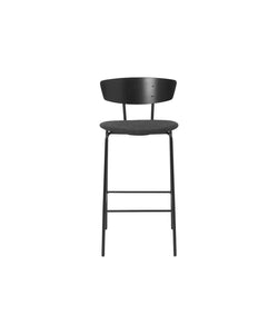 Ferm Living Herman Bar Chair - Low