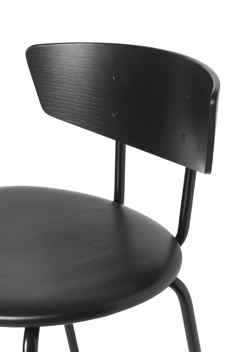Ferm Living Herman Bar Chair - High