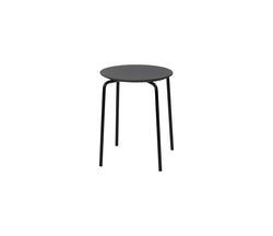 Ferm Living Herman Stool