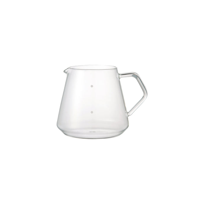 KINTO - Coffee Server 600ml