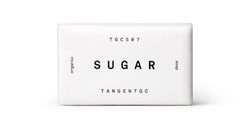 Tangent GC Sugar Organic Soap Bar