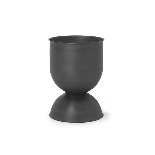 Ferm Living Hourglass Pot - Small