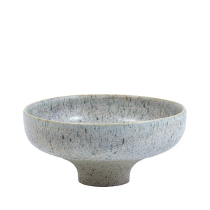 Buy Studio Arhoj - Summer Bowl