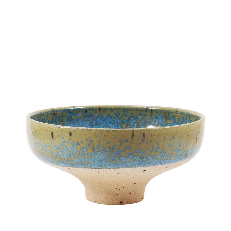 Studio Arhoj Summer Bowl - Choose Your Colour