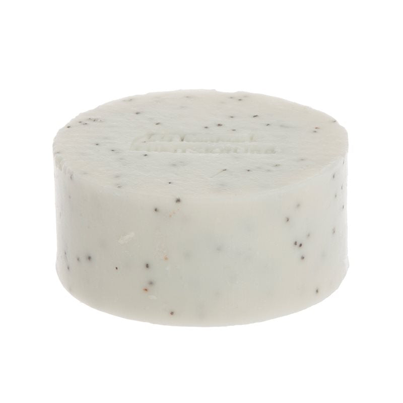 Iris Hantverk Round Soap - Choose Your Scent