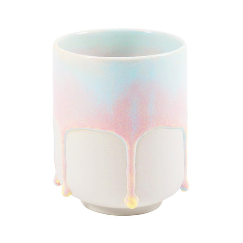 Studio Arhoj - Melting Mug - Fluffy Unicorn