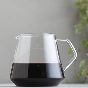 Buy KINTO - Coffee Server 600ml