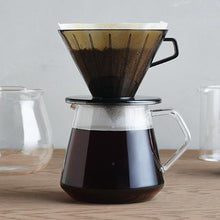 Load image into Gallery viewer, KINTO - Coffee Server 600ml
