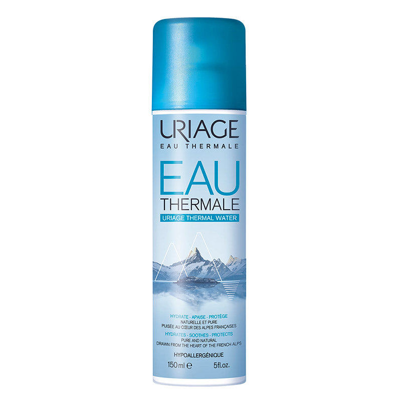 EAU THERMALE DURIAGE 150 ML URIAGE URIAGE | Belle farma