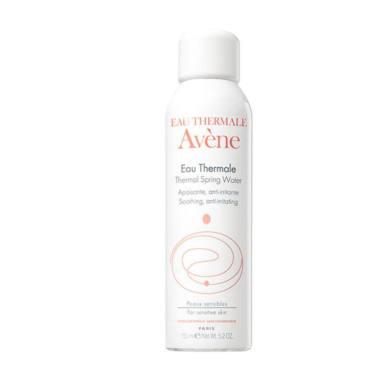 SPRAY DE AGUA TERMAL 150 ML AVENE (590632845363)