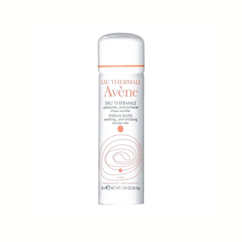 SPRAY AGUA TERMAL 50 ML AVENE