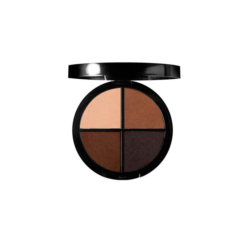 SIGNATURE SHADOW QUAD NO 4 NATURALIST 6 G LA FORET (590644084787)