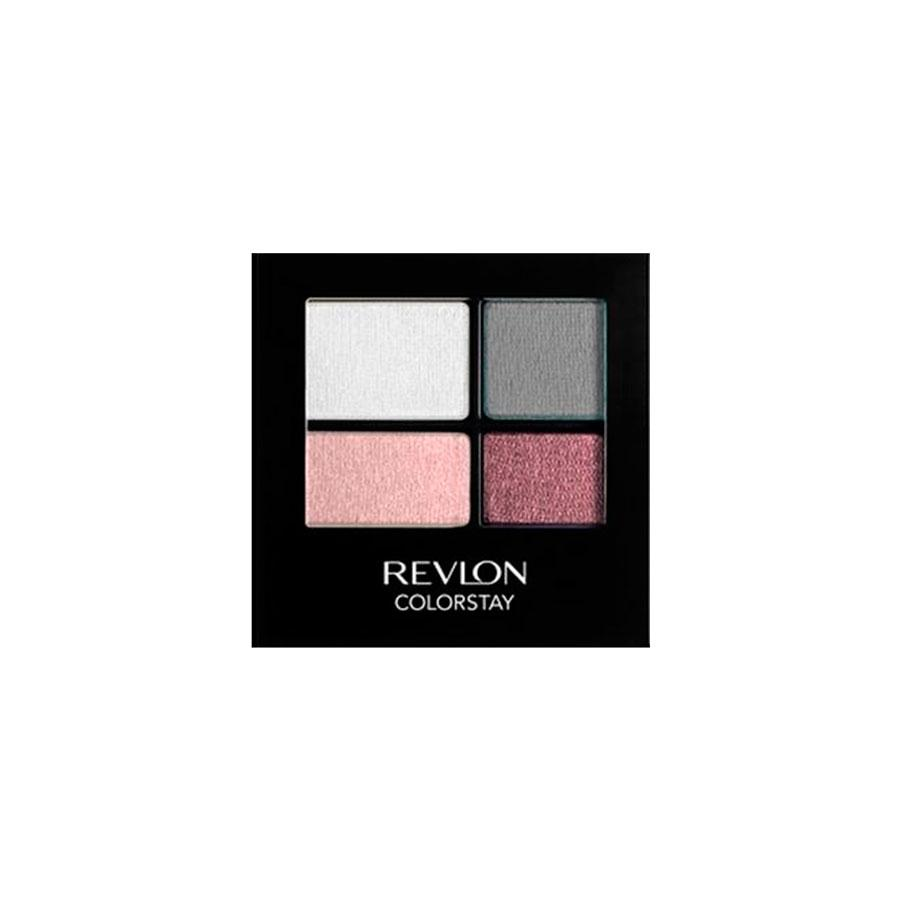 Colorstay 16 hour eye shadow precocious 4,8 g - Revlon