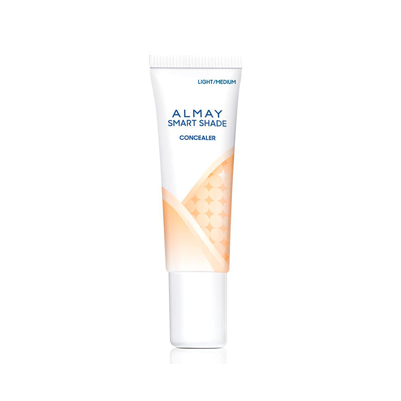 AL Smart Shade corrector light/medium Almay - Bellefarma (3716562255923)