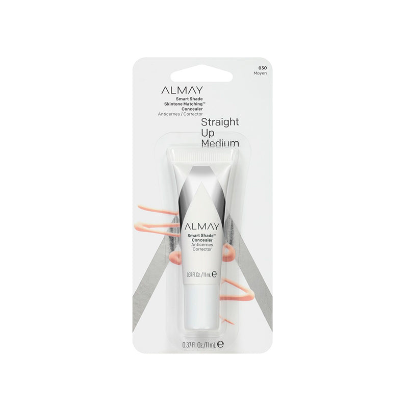 AL Smart Shade corrector medium Almay - Bellefarma (3716566581299)