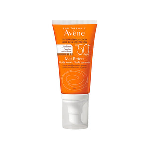 FLUIDO MAT PERFECT SPF 50+ AVENE (4460459327559)