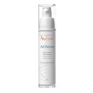 AV OXITIVE CREMA 30ml - Bellefarma (1843715735603)