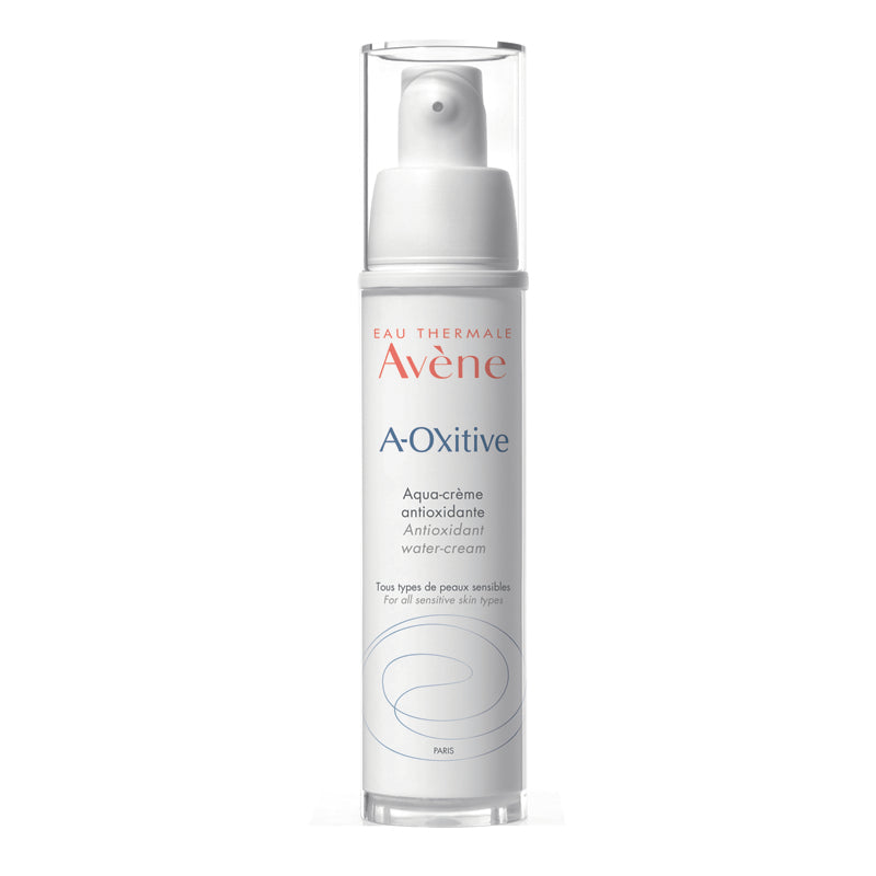 AV OXITIVE CREMA 30ml