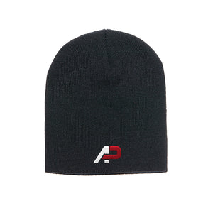 Anthony Pettis Beanie | 500 LEVEL