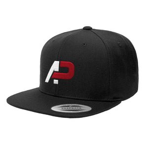 Anthony Pettis Snapback | 500 LEVEL
