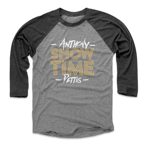 Anthony Pettis Men's Baseball T-Shirt | 500 LEVEL