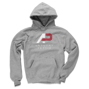 Anthony Pettis Men's Hoodie | 500 LEVEL