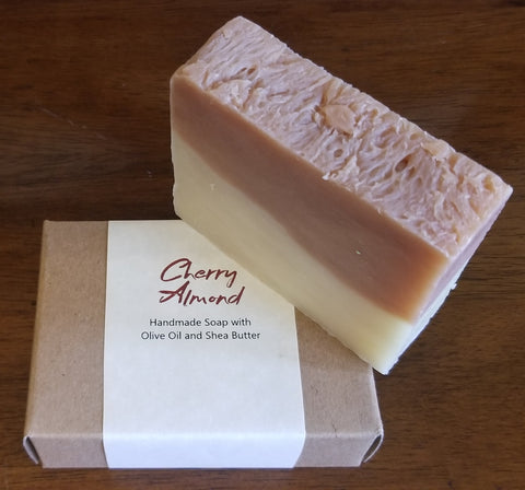REMINERALIZING SOAP - Heavenly Natural Products