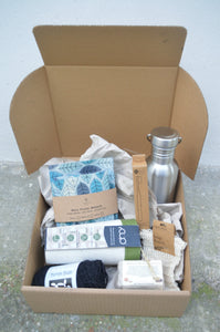 Waiora Sustainable Starter Set