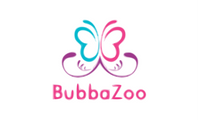 BubbaZoo Gifts n' Things