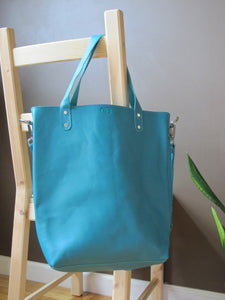 Tote (lined)
