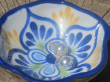 Ceramic Dish (medium)