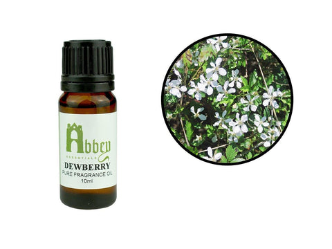 Dewberry Fragrance 10ml