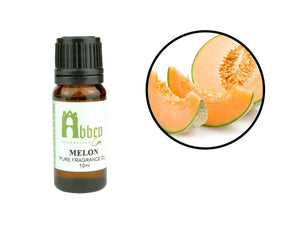 Melon Fragrance 10ml