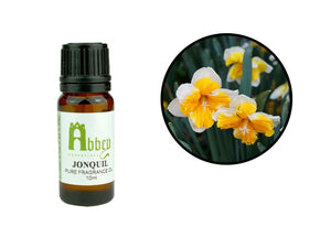 Jonquil Fragrance 10ml