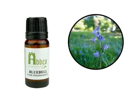 Bluebell Fragrance 10ml