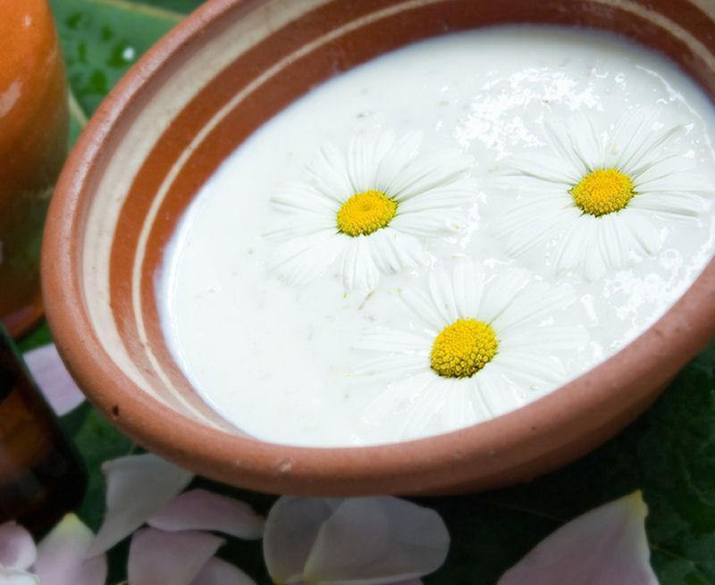 Chamomile Cream 50ml
