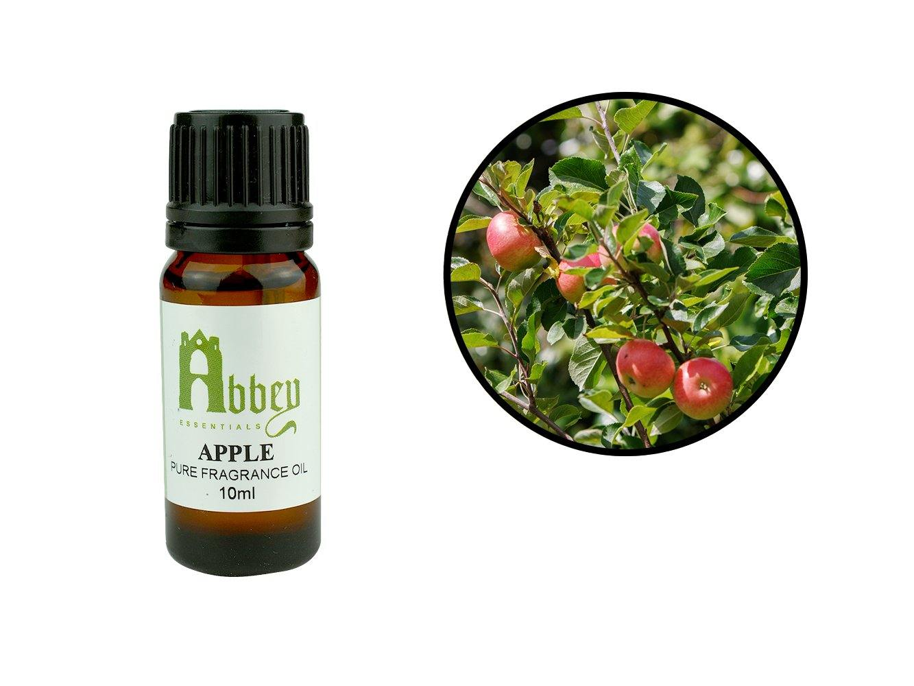 Apple Fragrance 10ml