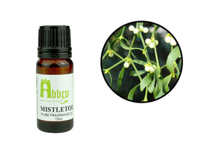 Mistletoe Fragrance 10ml