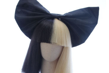 Official SIA wig: Where to buy