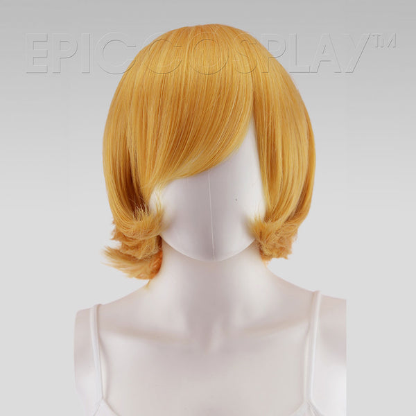 Chronos - Butterscotch Blonde Wig