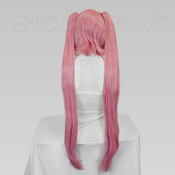 Eos - Princess Pink Mix Wig