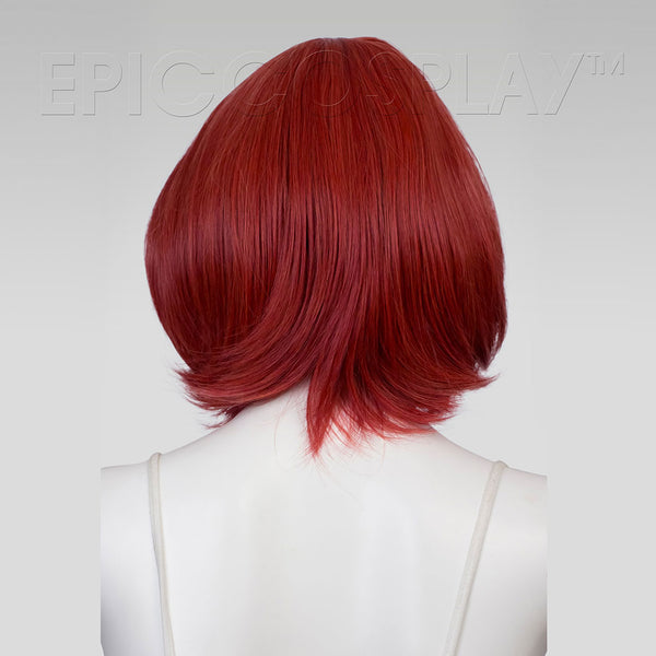 Chronos - Apple Red Mix Wig