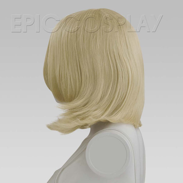 Aura - Natural Blonde Wig