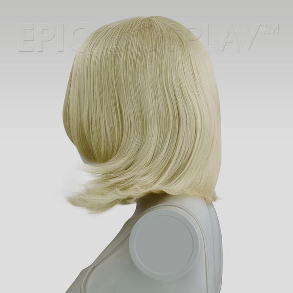 Aura - Platinum Blonde