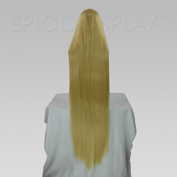 Asteria - Natural Blonde Wig