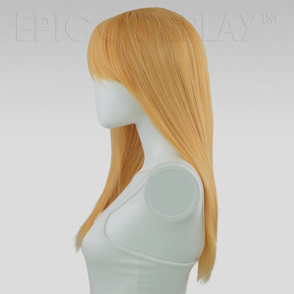 Theia - Butterscotch Blonde Wig