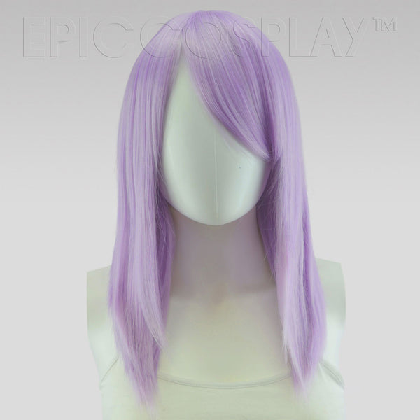 Theia - Fusion Vanilla Purple